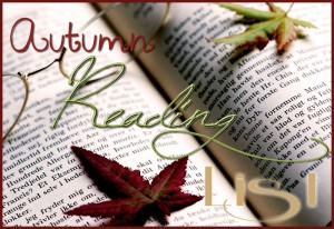 autumn-reading-list.jpg